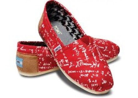 toms shoes official website