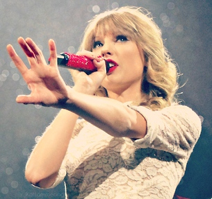 Taylors first album came out in 2007 and was called Taylor Swift.
