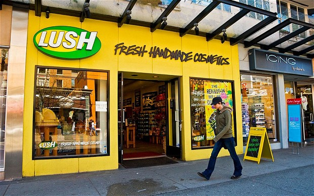 A free inside look at Lush salary trends. salaries for 38 jobs at Lush. Salaries posted anonymously by Lush employees.